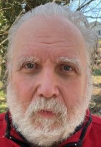 Robert Alford Taylor a registered Sex Offender of Virginia