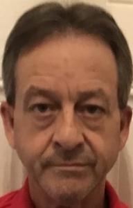 William Vincent Kline a registered Sex Offender of Virginia