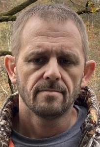 James Lelin Salmons a registered Sex Offender of Virginia