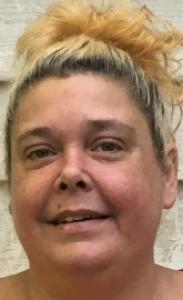 Christina Ann Wilton a registered Sex Offender of Virginia