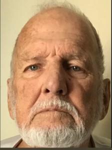 William John Bartz Jr a registered Sex Offender of Virginia