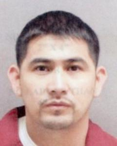 Jose Gaspar Guevarasanchez a registered Sex Offender of Virginia