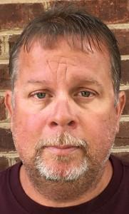 Daniel Erik Smither a registered Sex Offender of Virginia