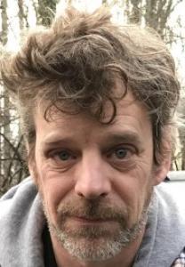Dennis Quinten Giebler a registered Sex Offender of Virginia