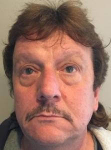 Keith Allen Shifflett a registered Sex Offender of Virginia