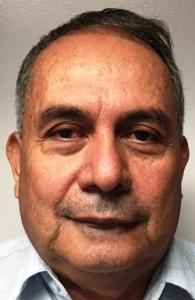 Manuel Reyesdeleon a registered Sex Offender of Virginia
