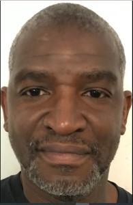 Dale Mann a registered Sex Offender of Virginia