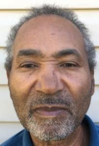 Joseph Randall Holland a registered Sex Offender of Virginia