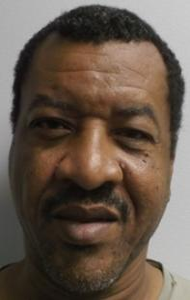 Reginald Charles Bullard a registered Sex Offender of Virginia