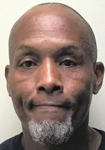 Tracy Mcholden Stotts a registered Sex Offender of Virginia