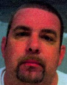 Eric Michael Chaffin a registered Sex Offender of Virginia