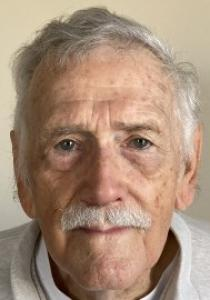 William Walker Joor a registered Sex Offender of Virginia
