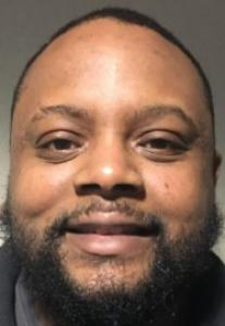 Hakeem Bilal Brown a registered Sex Offender of Virginia