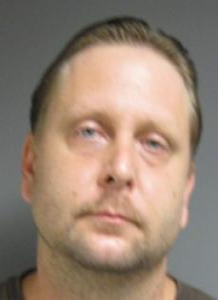 Brandon Antoni Ohl a registered Sex Offender of Virginia