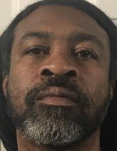 Jihad Malik Saboor a registered Sex Offender of Virginia