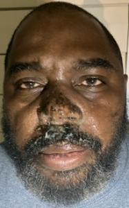 Fitzgerald Ike Weldon a registered Sex Offender of Virginia