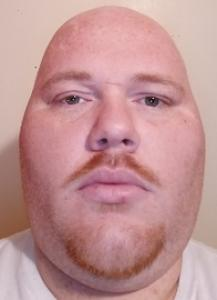 Travis Lekeith Bland a registered Sex Offender of Virginia