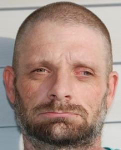 James Winfree Cox III a registered Sex Offender of Virginia