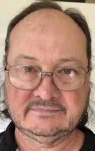 Robert Neal Mullins Jr a registered Sex Offender of Virginia