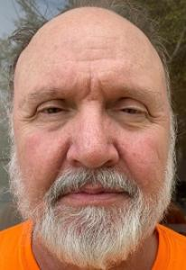 Gregory Richard Yeamans a registered Sex Offender of Virginia