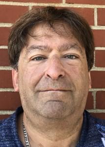 Bruce Jay Levy a registered Sex Offender of Virginia