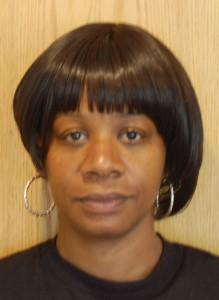 Tiffany Shantele Spears a registered Sex Offender of Virginia