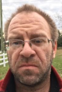 Glen Dean Mccoy Jr a registered Sex Offender of Virginia