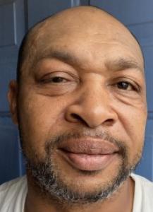 Stephfon Lemont Roberts a registered Sex Offender of Virginia