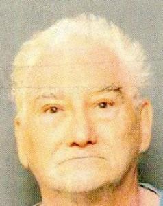 David Alan Arseneau a registered Sex Offender of Virginia