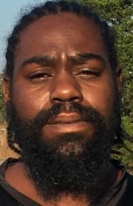 Brandon Montel Green a registered Sex Offender of Virginia