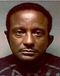 David Lee Thompson a registered Sex Offender of Virginia