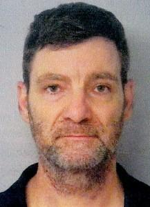 william burdick sex offender in Chesterfield
