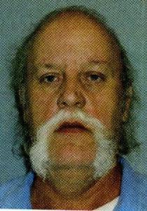 John William Nored Jr a registered Sex Offender of Virginia