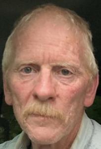 Joseph Raymond Jennings a registered Sex Offender of Virginia