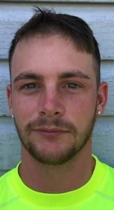 Dillon Thomas Davis a registered Sex Offender of Virginia