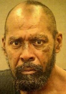 Paul Alexander Veney a registered Sex Offender of Virginia