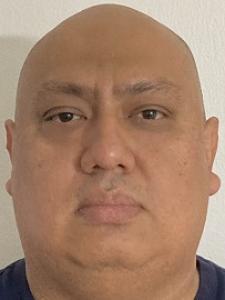 Ariel Enrique Rodriguez a registered Sex Offender of Virginia