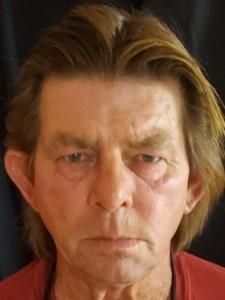Michael Anthony Anderson a registered Sex Offender of Virginia