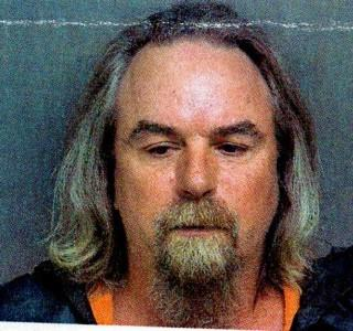 Michael Troy Kirby a registered Sex Offender of Virginia