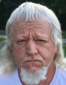 Thomas Vernon Taylor a registered Sex Offender of Virginia