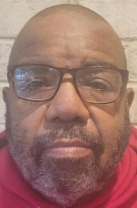 Clarence W Armstrong Jr a registered Sex Offender of Virginia