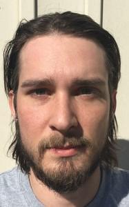 James Curtis Dunn a registered Sex Offender of Virginia