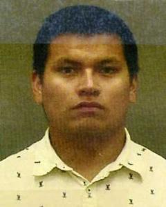 Julio Quirogasaucedo a registered Sex Offender of Virginia