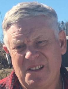 Gary Franklin Clark a registered Sex Offender of Virginia