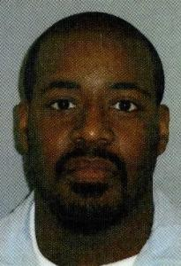 Cameron Lavelle Boyd a registered Sex Offender of Virginia