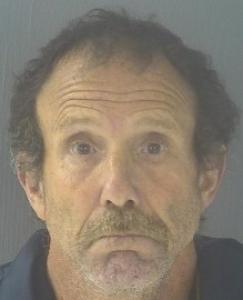 John Stanfield Lloyd a registered Sex Offender of Virginia