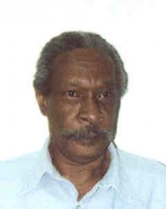 Robert L Woody a registered Sex Offender of Virginia