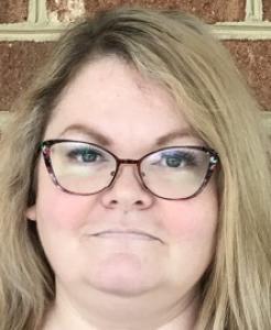 Lisa Richard a registered Sex Offender of Virginia