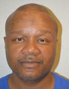 Charles E Barnes a registered Sex Offender of Virginia