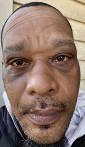 Robert Brickhouse Jr a registered Sex Offender of Virginia